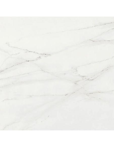 Céramique plateau de table REM, épaisseur 0.4 cm
