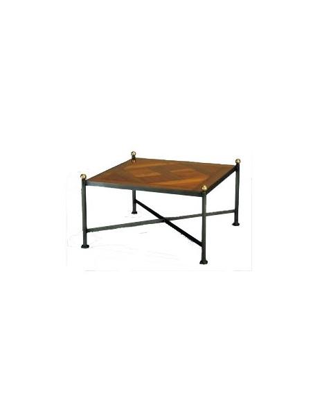 Petite table basse AREMBERG réf. 815