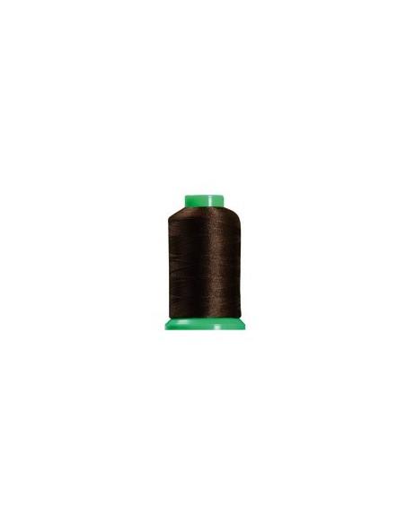 Fil à coudre ONYX 121 brun 1003 Bobine de 600m