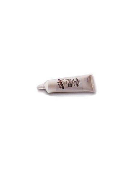 Colle blanche Clamflex pour tissus 250ml