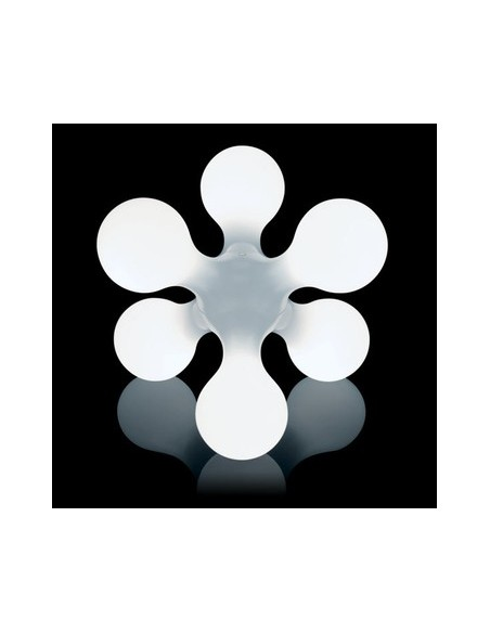 Déstockage Lampe de table Atomium