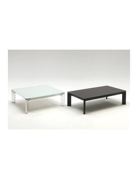 Table basse en céramique CLASS