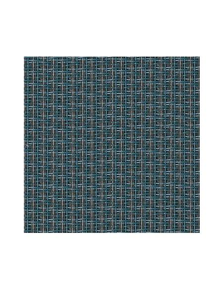 Moquette Be Different 8 dalles de 50 x 50 cm