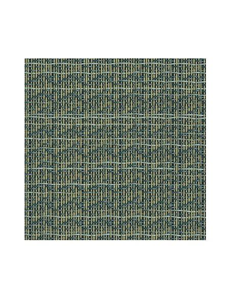 Moquette Be Tweed rouleau largeur 200 cm