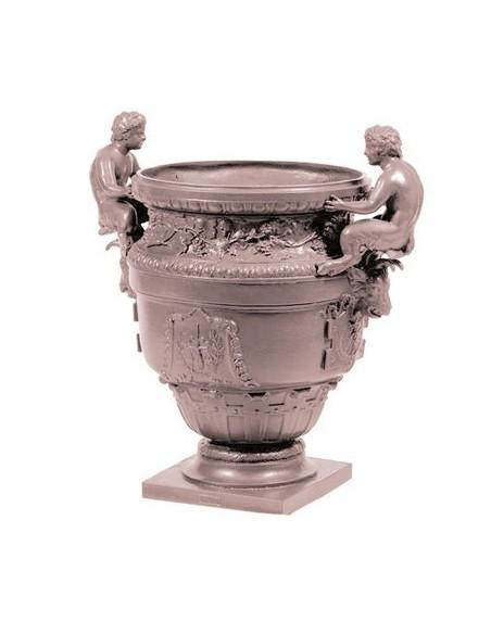 Vase aux diablotins