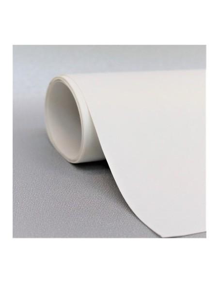 Toile membrane antivirale AGIVIR COVER M1 blanc L180