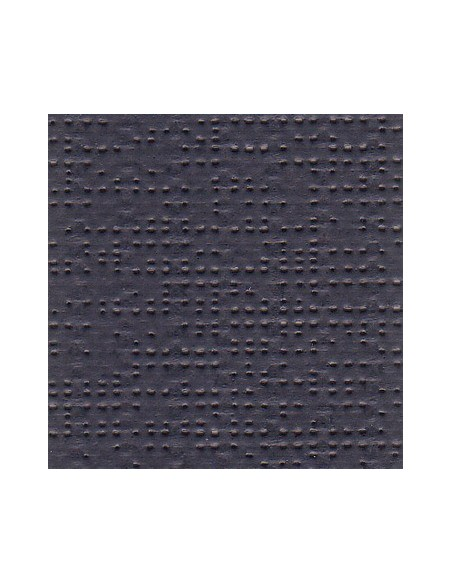 Textile micro-aéré pour protection solaire Soltis 92 anthracite M1