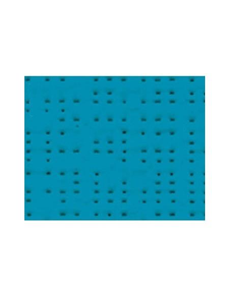 Textile micro-aéré pour protection solaire Soltis 92 lagon M1