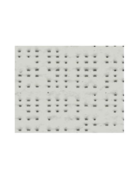 Textile micro-aéré pour protection solaire Soltis 92 galet M1