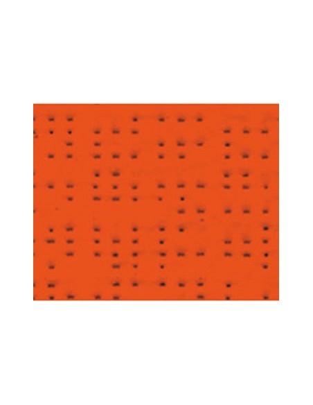 Textile micro-aéré pour protection solaire Soltis 92 carotte M1
