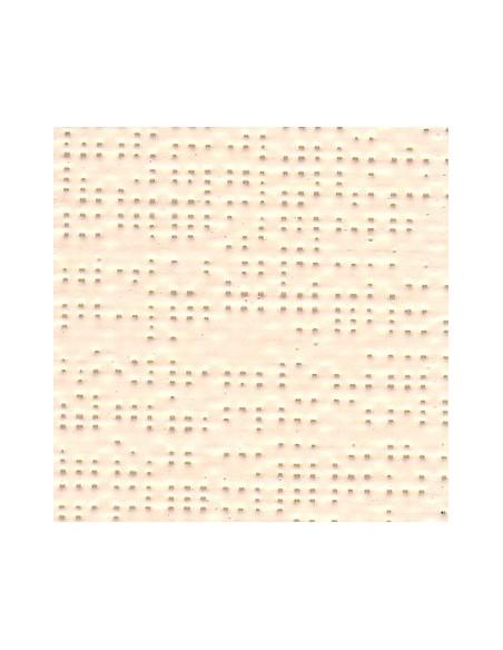 Textile micro-aéré pour protection solaire Soltis 92 champagne M1