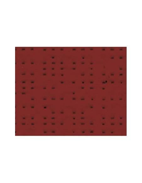 Textile micro-aéré pour protection solaire Soltis 92 muscat M1