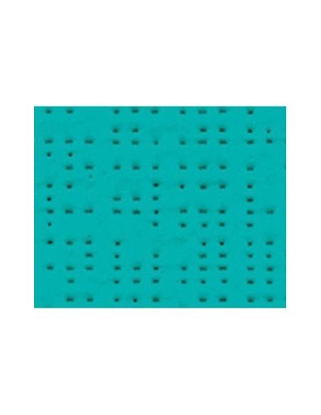 Textile micro-aéré pour protection solaire Soltis 92 hawai M1