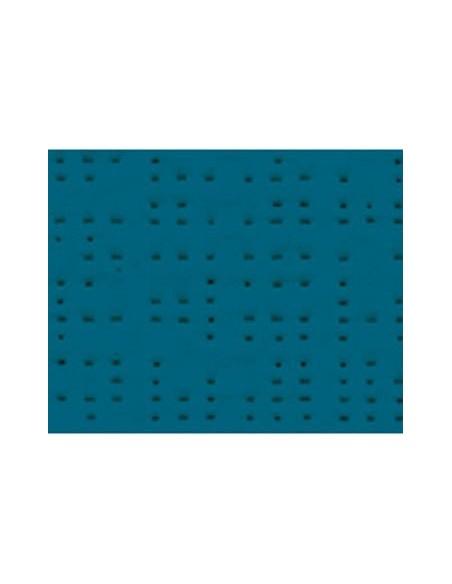 Textile micro-aéré pour protection solaire Soltis 92 chardon M1