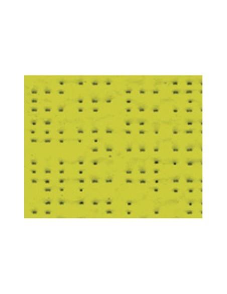 Textile micro-aéré pour protection solaire Soltis 92 bambou M1