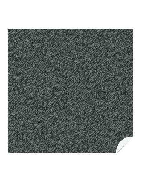 Toile protection solaire intérieure Soltis Opaque B702 M2 largeur 177 cm