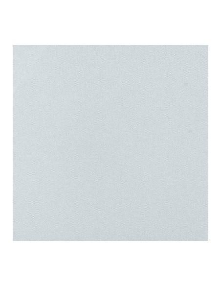 11070 SATINETTE BLACKOUT 140CM COULEUR (Roulé au large) (89220)