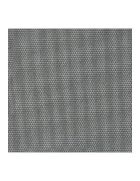 11371 SATINETTE BLACKOUT 300CM M1 COULEUR (Roulé au large) (89220)
