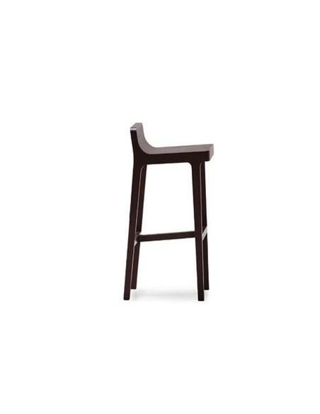 Emea tabouret assise haute