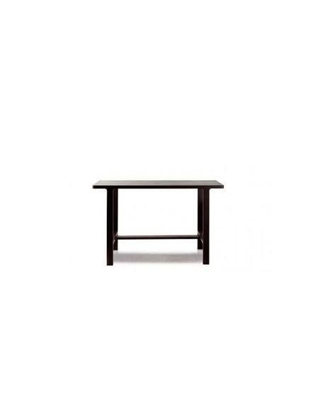Table haute Emea (90 cm)