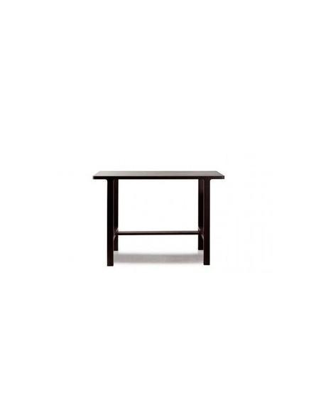 Table haute Emea (108 cm)