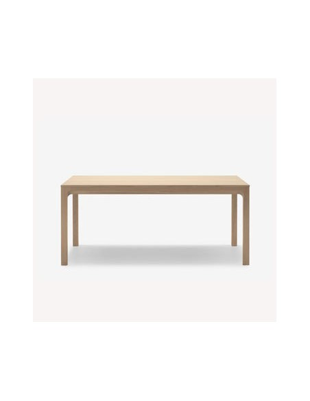 Table rectangulaire Laia 230 cm