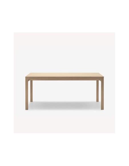 Table rectangulaire Laia 140 cm