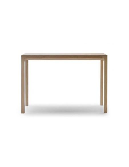 Table haute Laia (90 cm)
