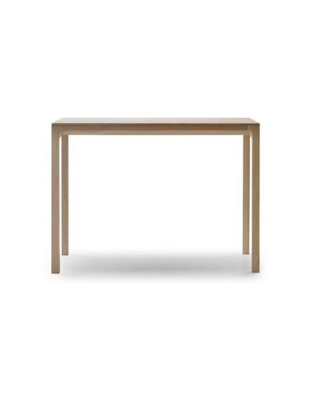 Table haute Laia (108 cm)