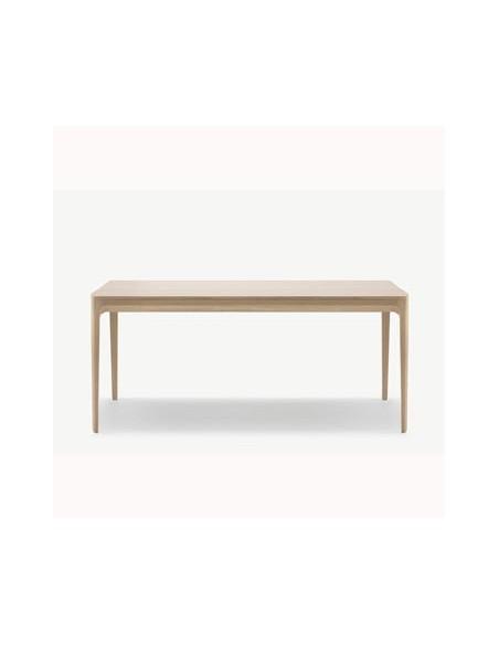 Table rectangulaire Biga 180 cm
