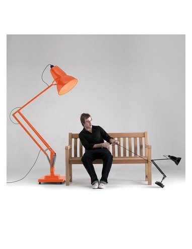 Lampe Anglepoise giant 1227 -...