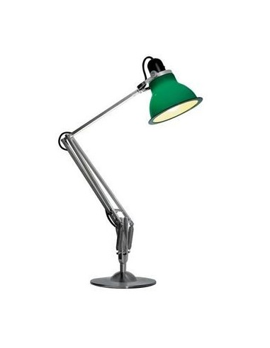 Lampe à poser Anglepoise type 1228