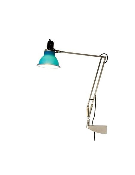 Lampe murale Anglepoise type 1228