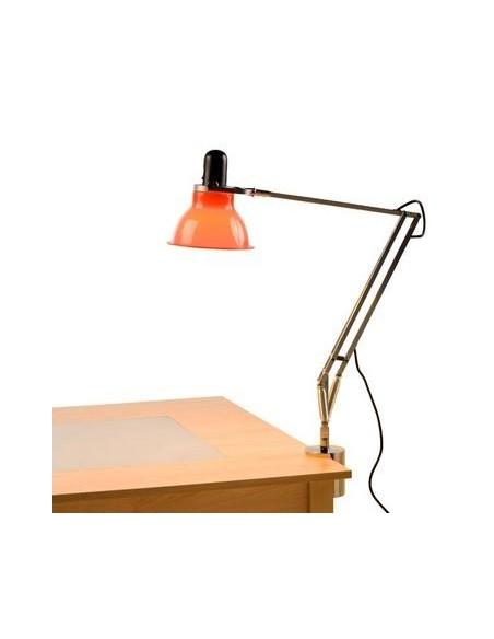 Lampe de bureau Anglepoise type 1228