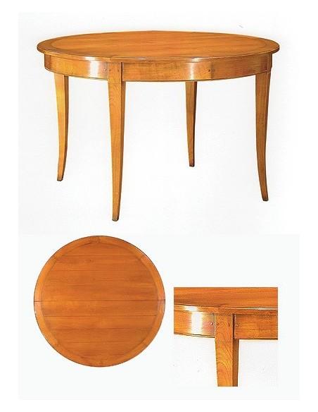 Table ronde saint-germain