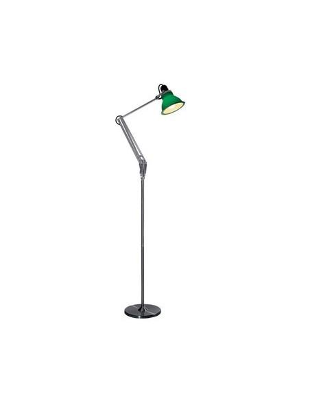 Lampe de salon Anglepoise type 1228