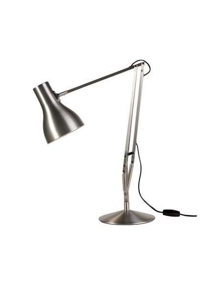 Lampe à poser Anglepoise type 75