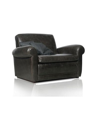 Fauteuil Mickey Extra Baxter