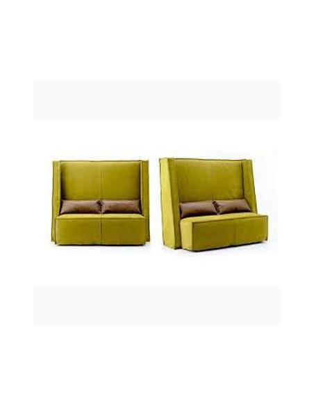 fauteuil Trieste Baxter