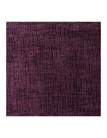 Tissu velours 1271 Annapurna