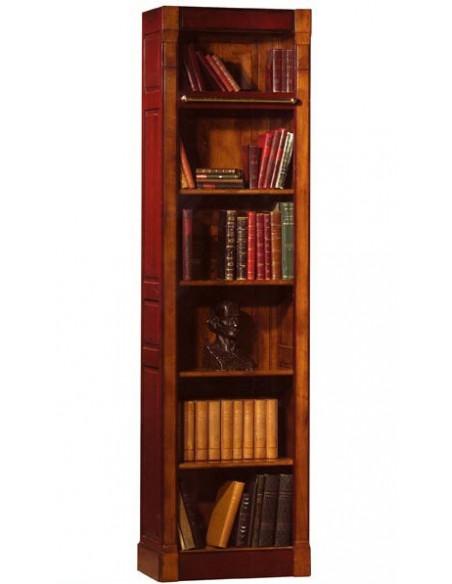 Bibliothèque composable PM