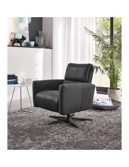 Salon MR 261