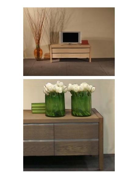Buffet bas, meuble tv Landscape