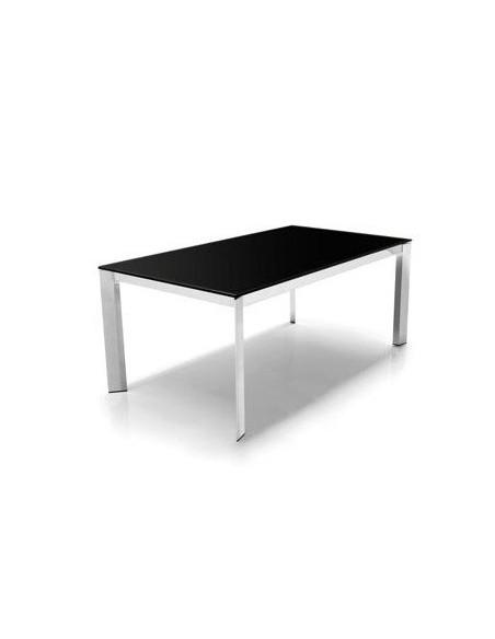 Table allongeable moderne Baron
