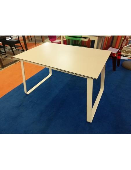 Déstockage Table extensible MIKA KuyDisen