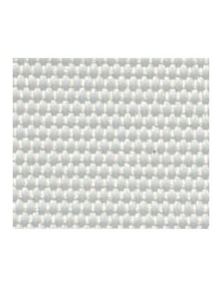 Toile polyester Horizon
