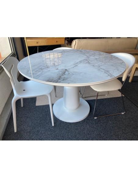 Table céramique Bergen