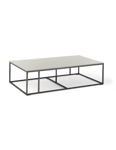 Table basse NELA
