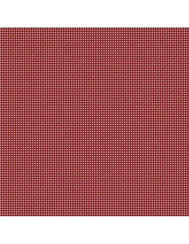 Toile BATYLINE ISO 62 7407 gamme standard 2020 largeur 180 cm