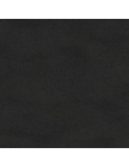 Céramique plateau de table SIRIUS, épaisseur 0.8 cm